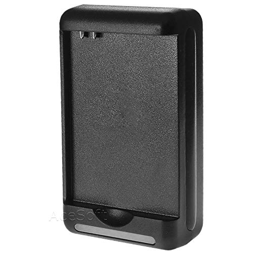 Hot!Special External Travel Dock Home Wall Home USB/AC Battery Charger for Samsung Galaxy J3 Luna Pro S327VL Straight Talk/TracFone/Net10 Phone