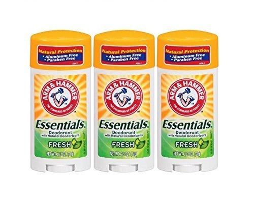 arm-hammer-essentials-solid-deodorant-fresh-25-oz-pack-of-3-by-arm-hammer