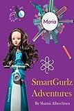 SmartGurlz 3