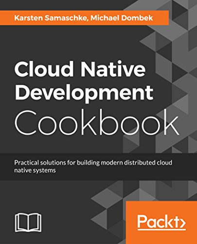 JavaScript Cloud Native Development Cookbook: Continuously deliver serverless cloud-native solutions on AWS, Azure and GCP