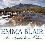 An Apple from Eden | Emma Blair