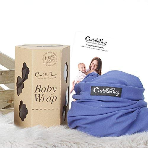 Cuddlebug Cuddlebug Cuddlebug Cuddlebug Cuddlebug qnx75wPg