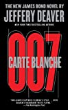 Carte Blanche, Jeffery Deaver, 1451664249