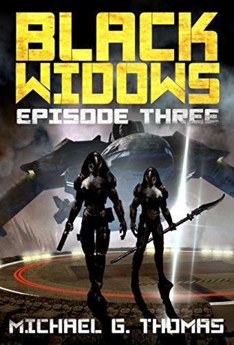 Black-Widows-Season-1-Episode-3