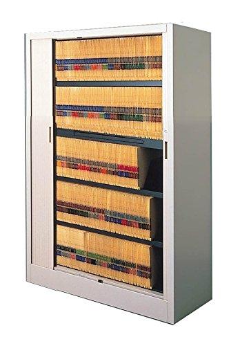 File Harbor Filing Cabinet - 8
