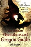 The Ultimate Unauthorized Eragon Guide, Lois H. Gresh, 0312357923