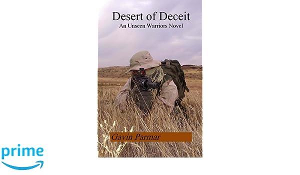 Desert of Deceit