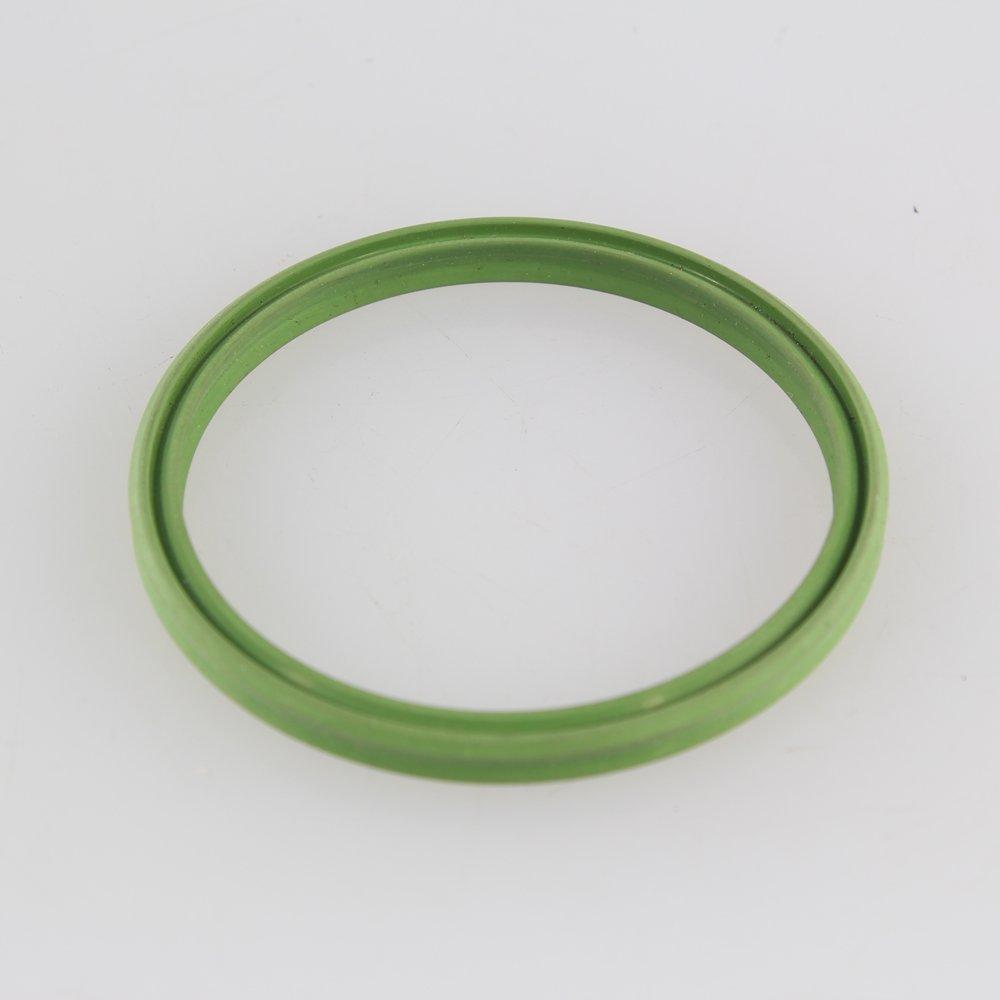Sealing ring 3 ° C0145117B DECARDO