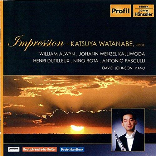 Impression (Sonata Impressions)