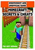 Unofficial Minecraft Annual 2017 (Annuals 2017)