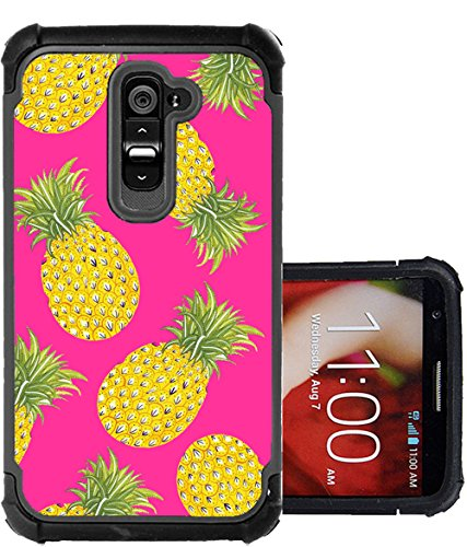 verizon g2 protective case - 4