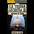 LA TIENDA SECRETA 2: MISTERIO EN ROMA (Ana Fauré)