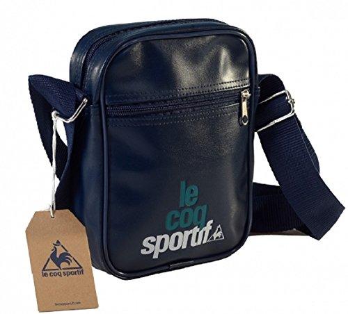 Blue Sportif Le Logo Coq Dress Small Ligne Item nvn0Bx6qw
