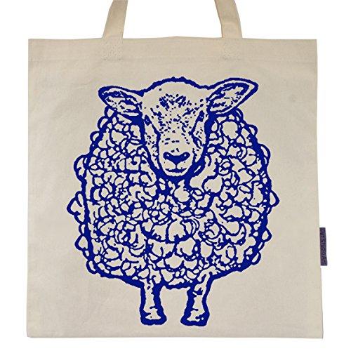 lexy-the-sheep-tote-bag