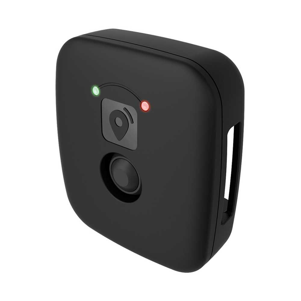 TiFiz localización GPS (autonomía Larga, sin Tarjeta SIM, Impermeable