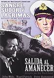 Pack Sangre,Sudor Y Lágrimas + Salida Al Amanecer [DVD]