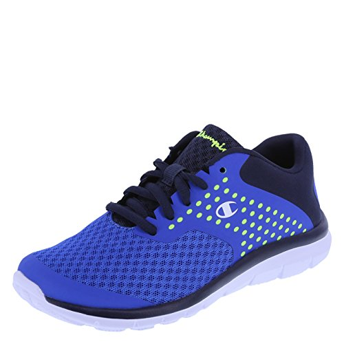 boys running shoes - 3