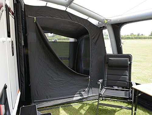 Kampa Frontier Air Pro Awning Inner Tent (Fits Right) - 2018