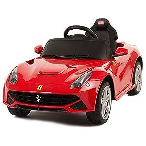 Ferrari-F12-Rastar-12V-Battery-OperatedRemote-Controlled-Ride-On-Car