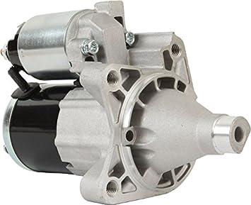 Amazon.com: DB Electrical SMT0342 - Cargador de Dodge para ...