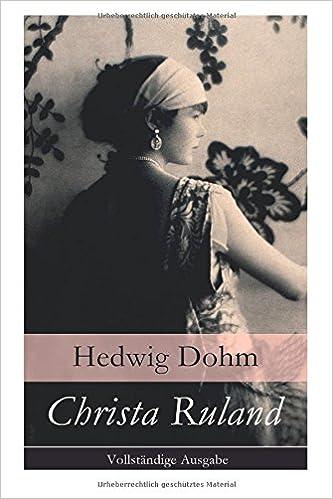 Christa Ruland - Vollständige Ausgabe
