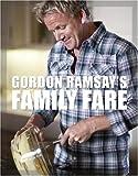 Family Fare, Gordon Ramsay, 1554702224