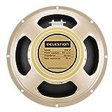 CELESTION G12M-65 Creamback 16 ohm 12-Inch 65-Watt Guitar Speaker