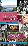 img - for Silver Lake Bohemia: A History book / textbook / text book