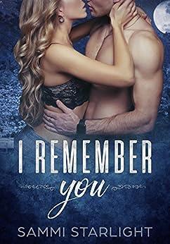I Remember You by [Starlight, Sammi ]