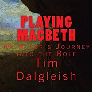 Playing Macbeth Audiobook