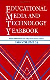 Educational Media and Technology Yearbook 1999, , 1563086360