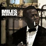 Davis, miles In Berlin Mainstream Jazz