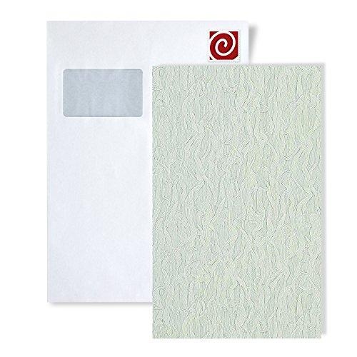 Wallpaper SAMPLE EDEM 930-series   luxury heavyweight non-woven wallpaper fabric textile look, 930-XX:S-930-30