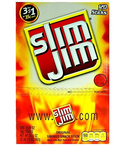 slim-jim-orignial-28-oz-smoked-snack-sticks-120-count