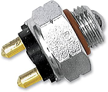 Standard Motor Products MC3006 Neutral//Backup Switch