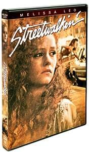 Streetwalkin' [Roger Corman's Cult Classics]