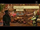 Robin Hood [Mac Download]