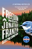 Freedom: A Novel (Oprah's Book Club), Jonathan Franzen, 0312576463