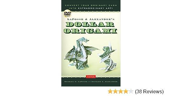 シンプル折り紙 動物 コアラ | 折り紙, コアラ, 動物 | 315x600