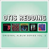 Vol. 2-Original Album Series