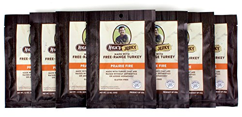 Nicks-Jerky-Free-Range-Turkey-Jerky-Gluten-Free-No-Antibiotics-or-Hormones