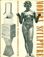 Modern sculpture from the Joseph H.…