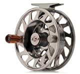Pflueger President Fly Reel (Up to 8 Fly Line)