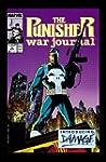 Punisher War Journal by Carl Potts &...