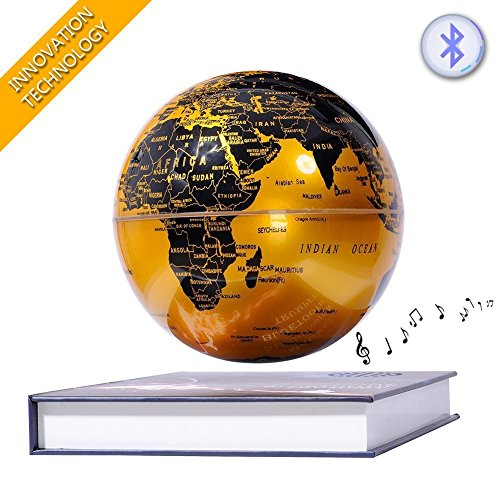 Most bought Geography