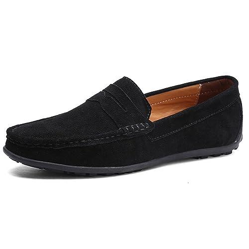 WQX Mens Big Size Multicolor Casual Shoes up to 12 5 D M US B0793QZYFV