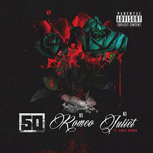 No Romeo No Juliet [feat. Chri...