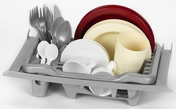 Theo Klein-9008 Canasta Para Cubiertos Para Cocinas, Juguete, Multicolor (9008): Amazon.es: Juguetes y juegos