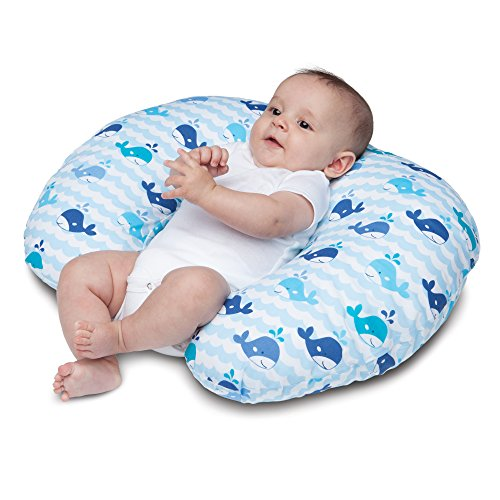 Boppy Pillow 5