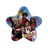 : High School Musical 3 Lunch Plates 8ct